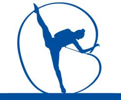 saronno-ginnastica-corrias-ritmica-femminile