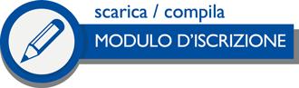 corrias-saronno-ginnastica-modulo-iscrizione