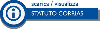 corrias-saronno-ginnastica-statuto